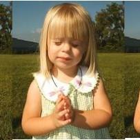 Prayers and Mantras