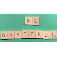 Inside the Mind of a Gratitude-Junkie – Part 2