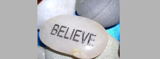 Six Beliefs That Inspire Compassion