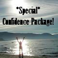 *Special* Confidence Package!