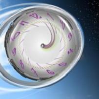 An Alternative Treatment for Healing Over-Active Bladder (OAB)