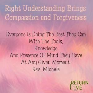 rt understanding 2
