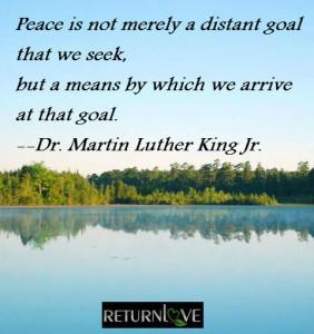 MLK peace (2)