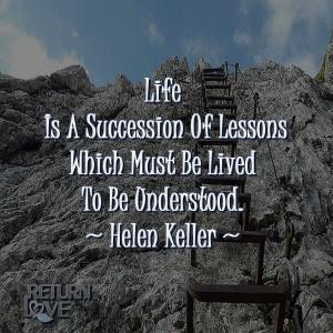 HK lessons