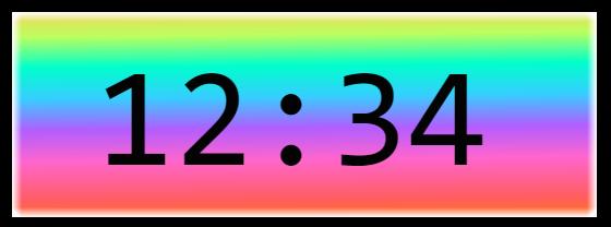 12:34