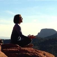 Namaste, Russell Brand